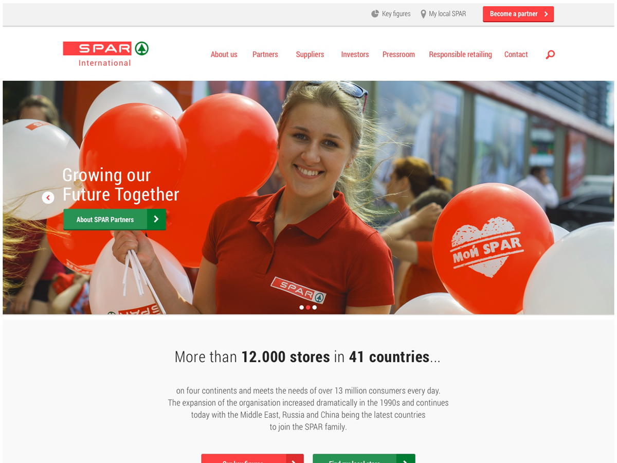 spar_international