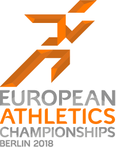 Title of event Logo