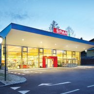 SPAR store format