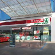 SPAR International