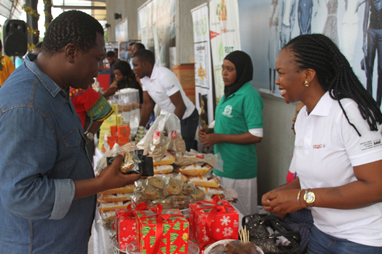 Spar Nigeria Partners With Stakeholders To Support Made In